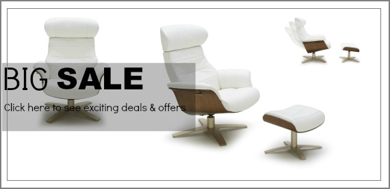 Big Sale - exciting deals & offers