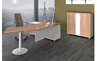 Modular Office Furniture Online