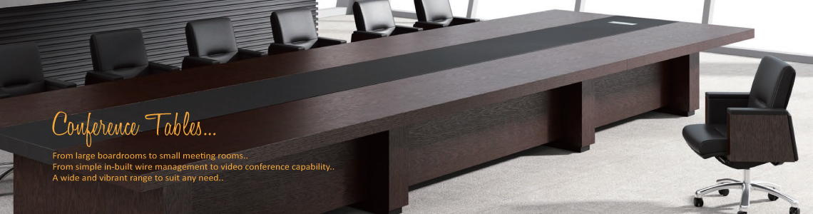 Enjoyable Large Conference Tables Boardroom Tables Online Download Free Architecture Designs Ferenbritishbridgeorg