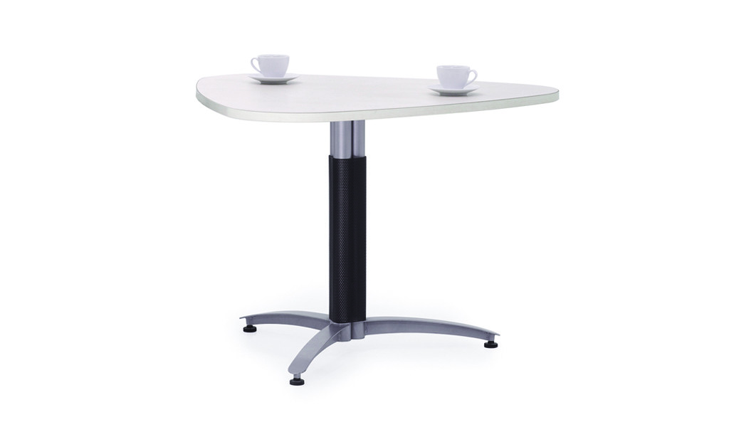 Three Seater Meeting Table : BCCA-22