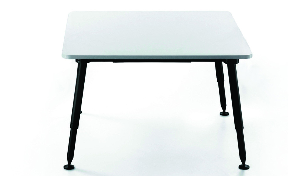 Anyways Square Meeting Table : BCCA-26