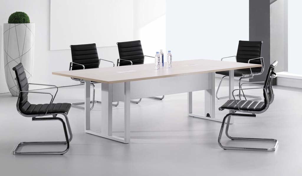 Ten Seater Conference Table & Chairs : BCCN-21