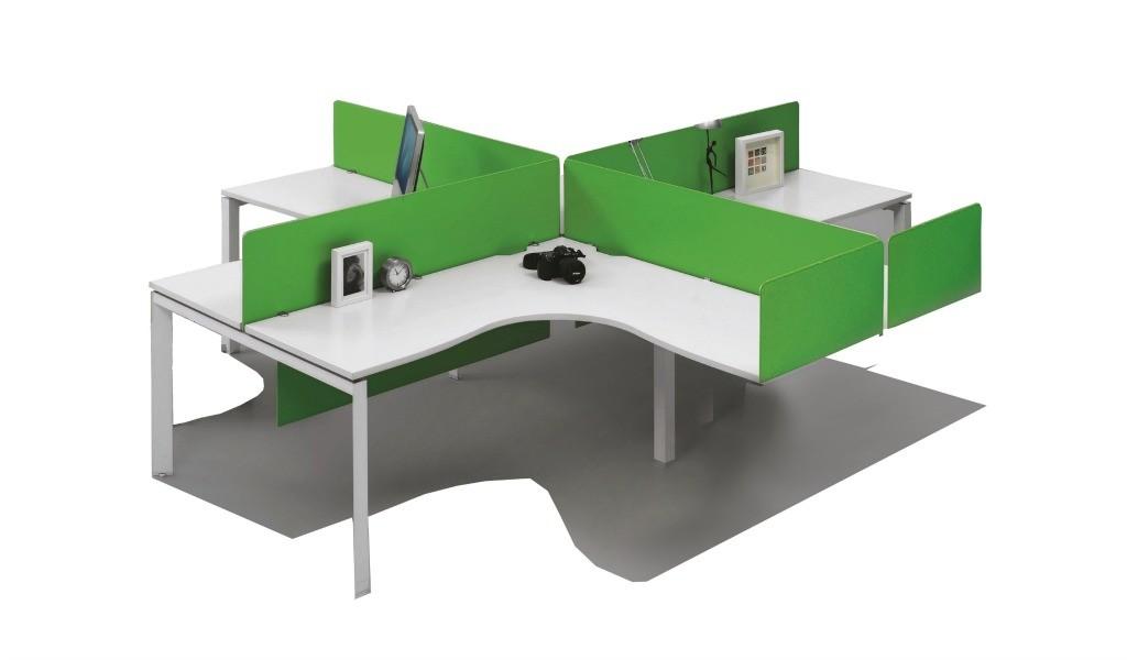 small office workstations. Small Office Workstations