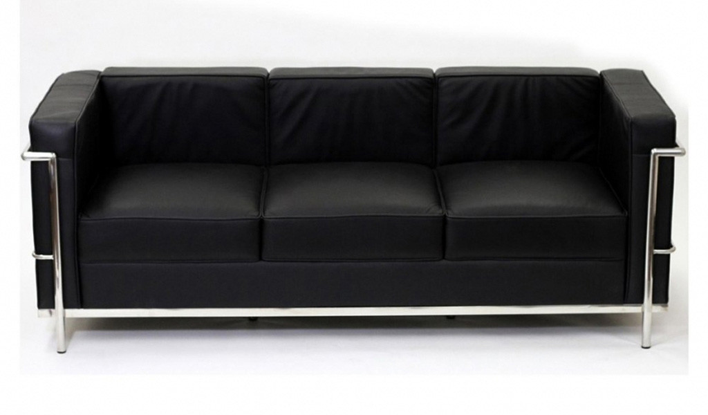 Office Seating Online   Office Chairs, Sofas, Lounge Chairs ...