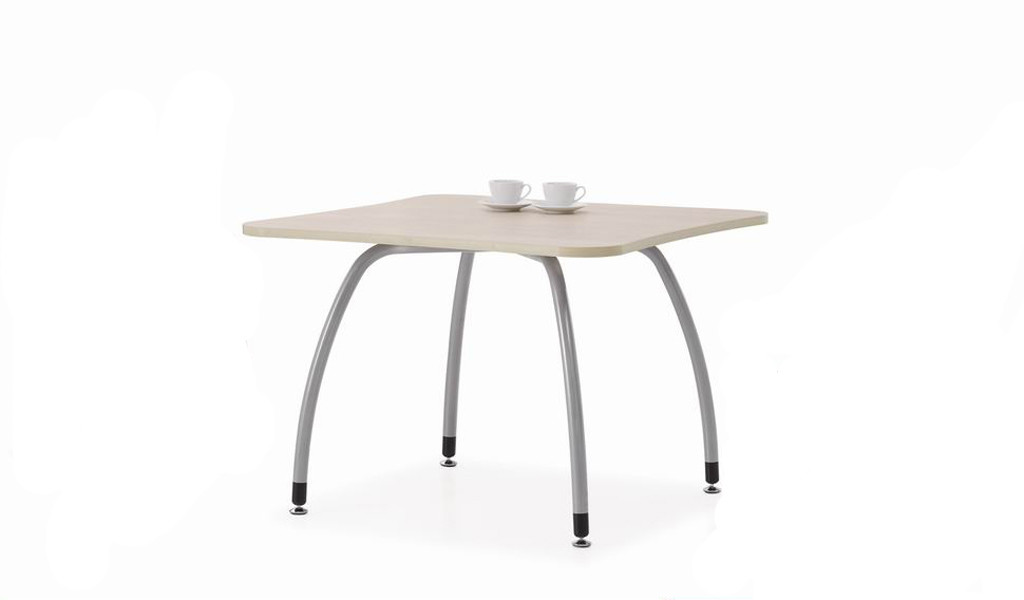 APO Small Meeting Table : BCCA-70