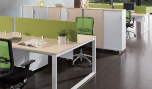 'Linz' Linear Modular Furniture