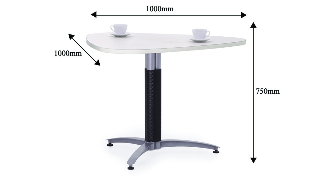 Meeting Table : BCCA-22