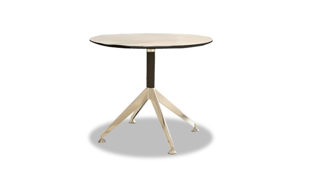 Sharp Round Meeting Table : BCCSH-23M