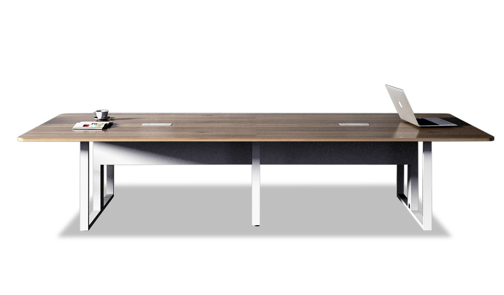 Linz Ten Seater Conference Table : BCCLZL-22-2.8
