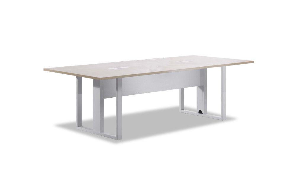 Ten Seater Conference Table : BCCN-21