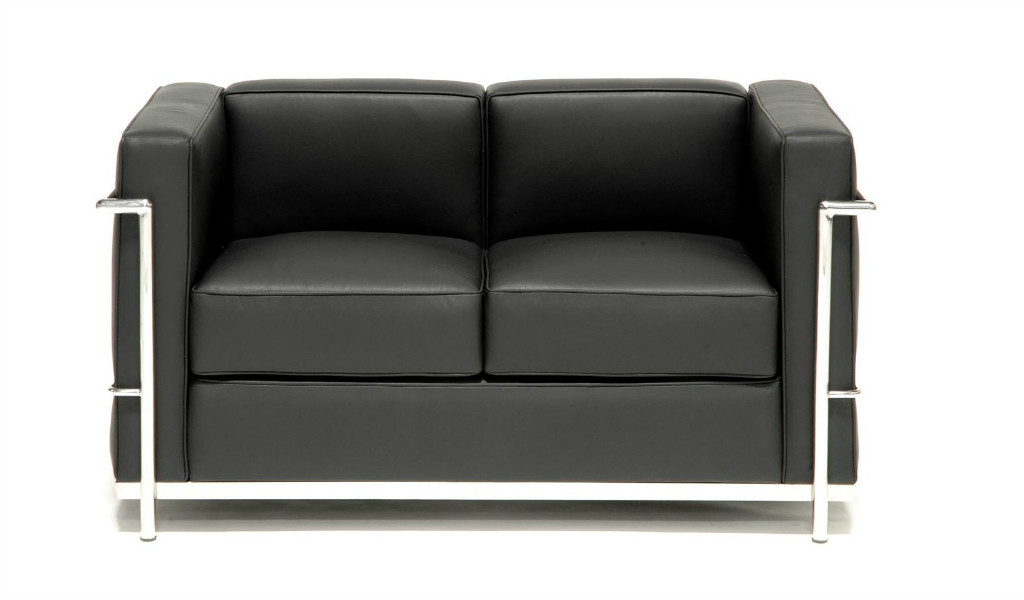 leather office couch. View Details Leather Office Couch V