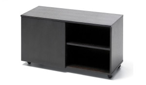 office cabinet with castors