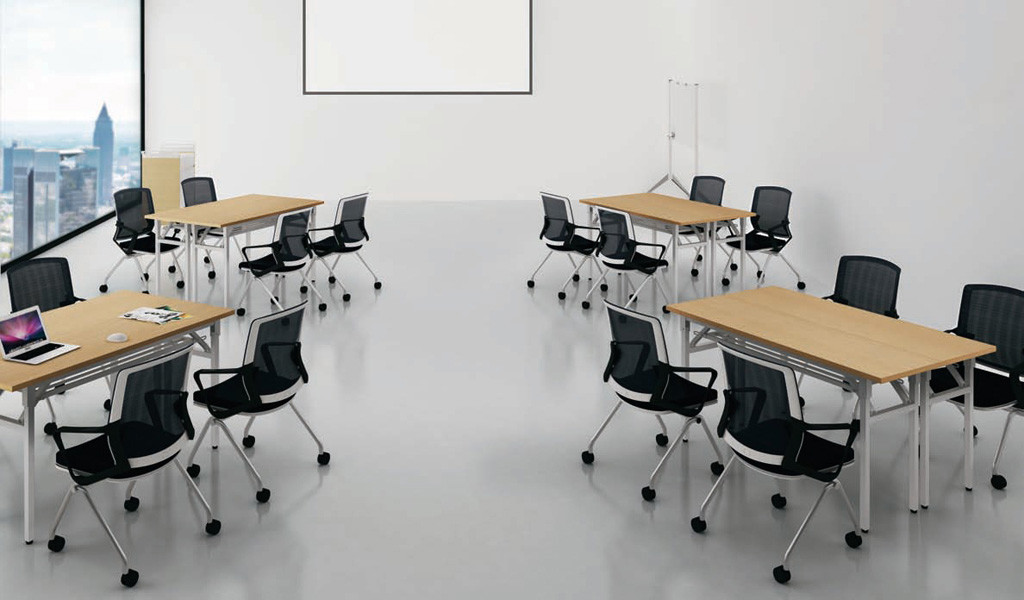 Modular Classroom Furniture ~ Training chairs tables podiums more