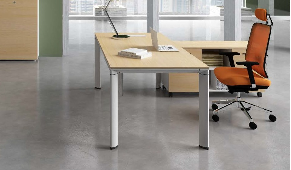office desk table. View Details Office Desk Table N