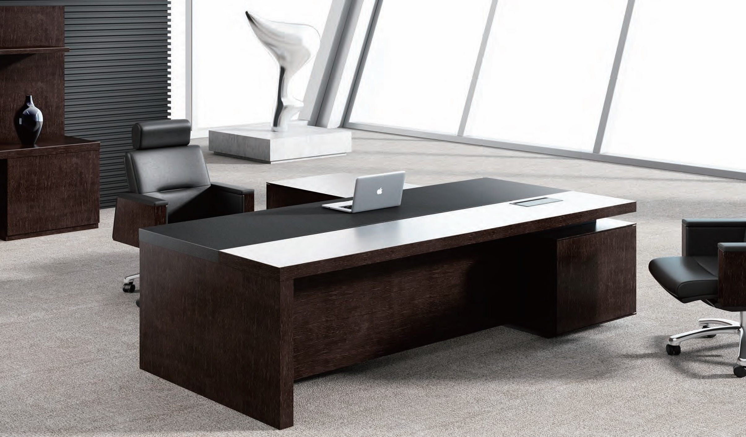 office table design. 5 EL-82 Office Table Design O