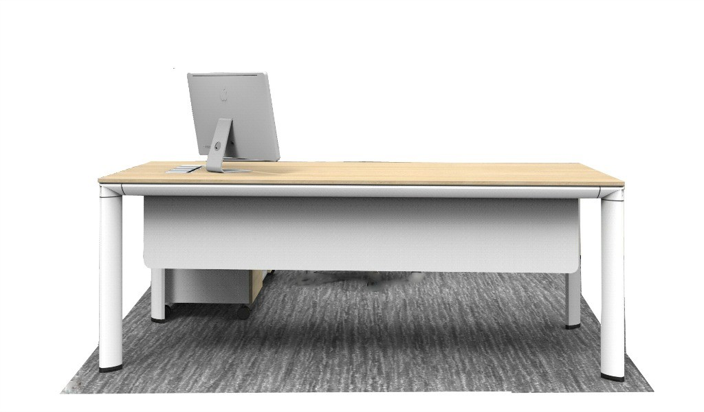 small office table. View Details Small Office Table