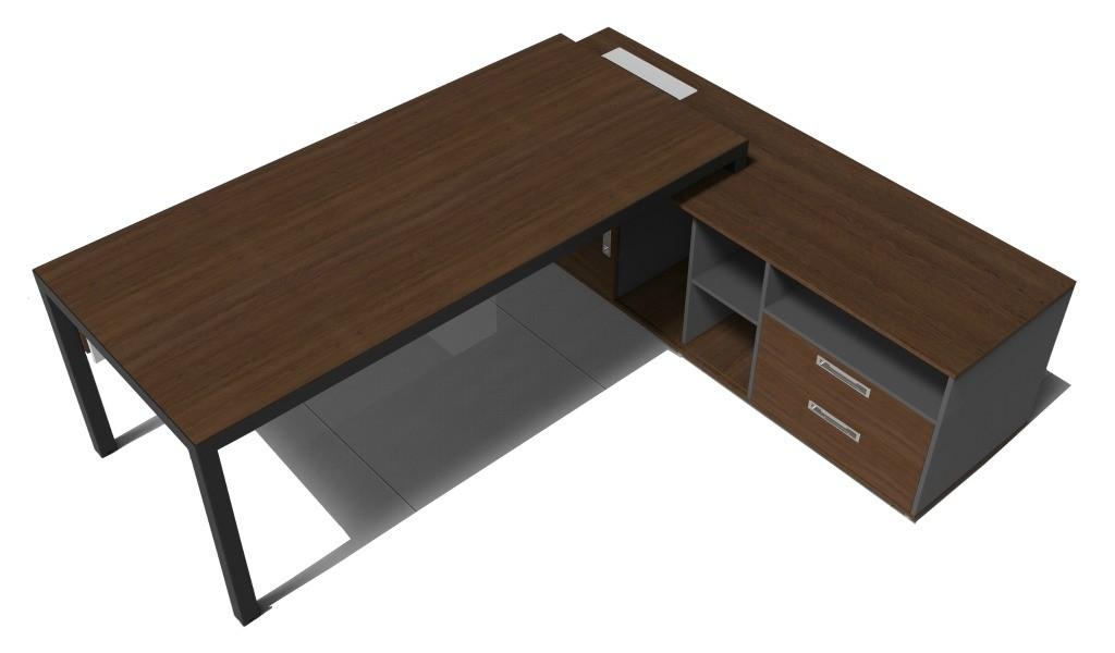 office desk table. View Details Office Desk Table