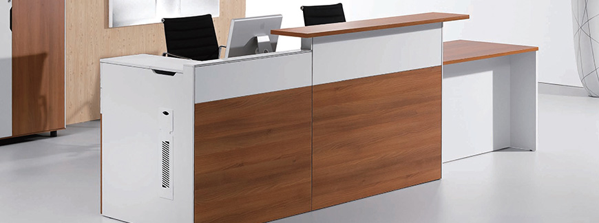 office reception office reception area. The Importance Of Having A Modern Reception Desk Office Area