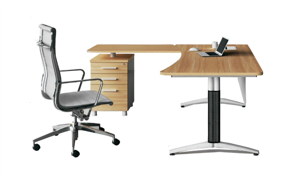 Small Office Tables Study Tables Office Furniture Online