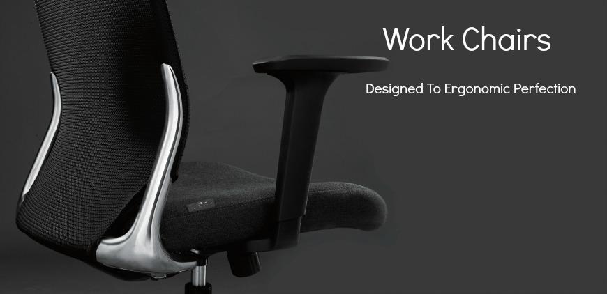 boss s cabin india s 1 premium office furniture company