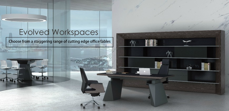 Bosss cabin indias 1 premium office furniture company