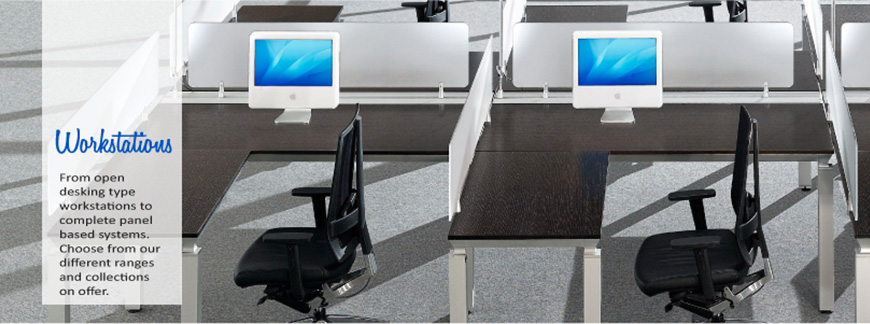 office workstation design. Stimulating Office Workstation Designs Design