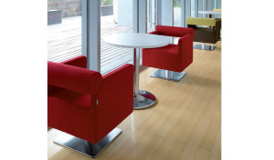 Modular Furniture - Small Chat Area