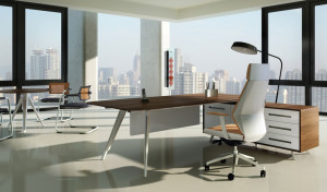 Furniture that fits your layout