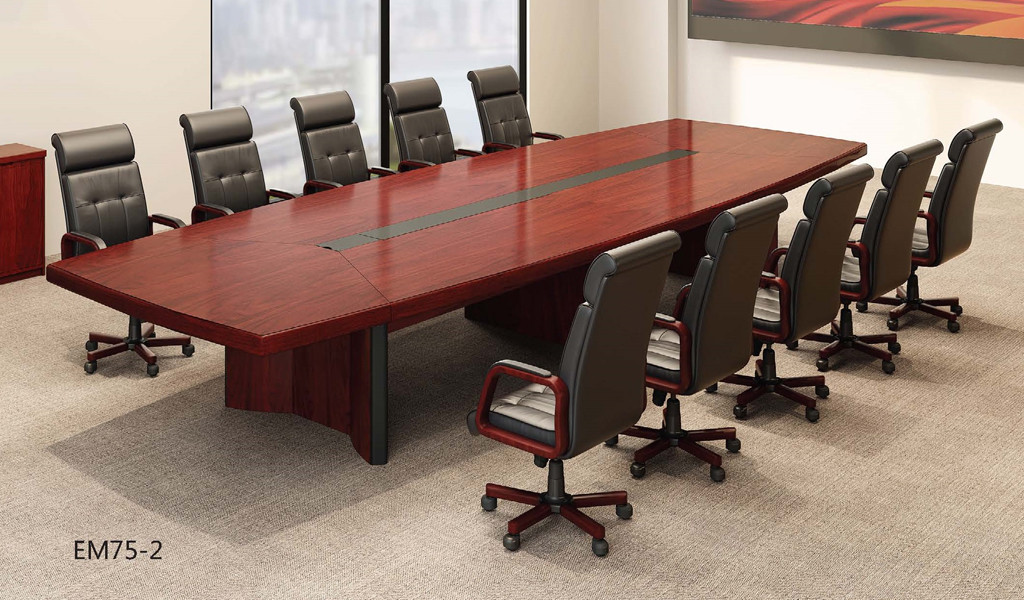 Guest room, conference room, meeting room