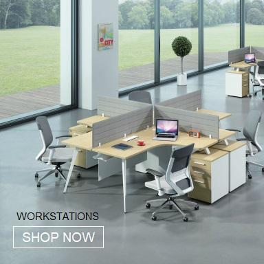 furniture design office. WORKSTATIONS Furniture Design Office