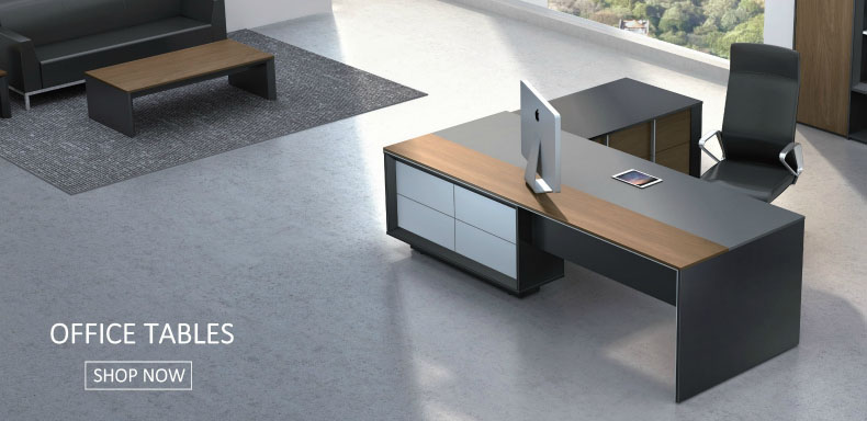 office tables pictures. Discover The World Of Smart Office Furniture. OFFICE TABLES Tables Pictures