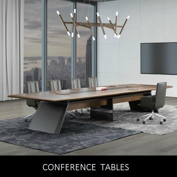 Office Furniture Online Premium Office Furniture India