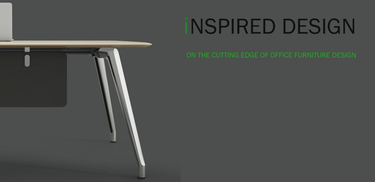 a5f0bcae24e Office Furniture Online