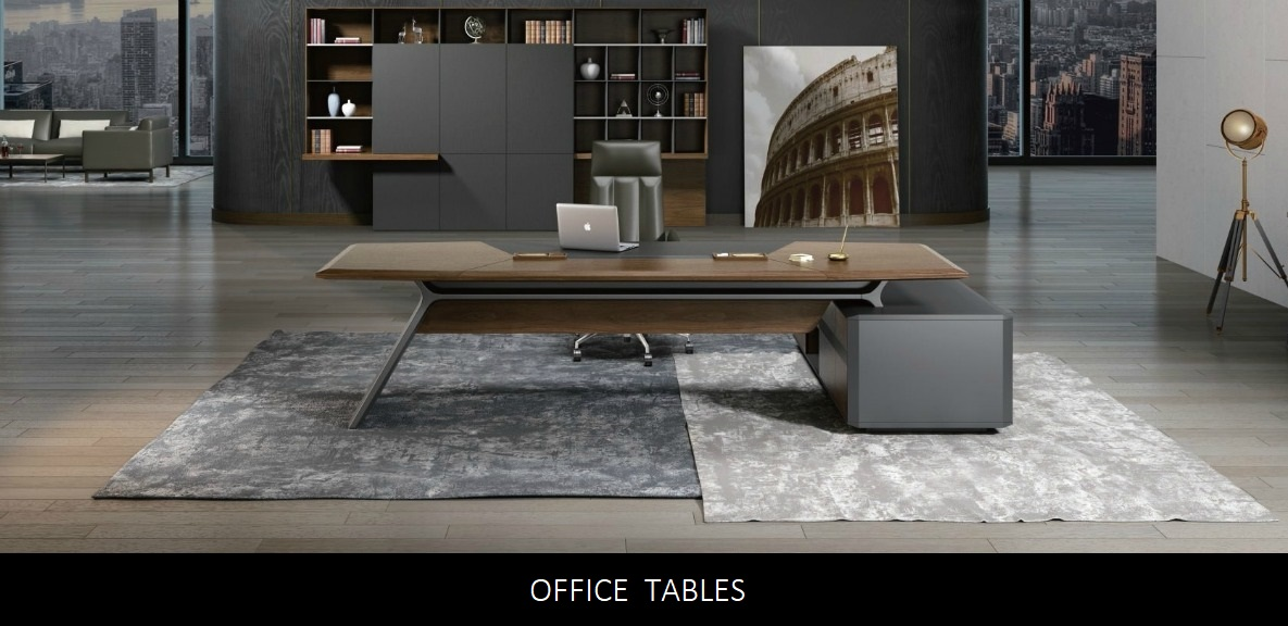 Office Furniture Online Premium Office Furniture India Boss Scabin