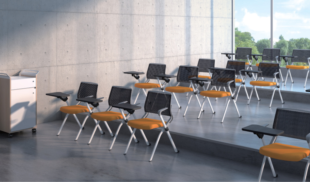 Training Tables & Chairs